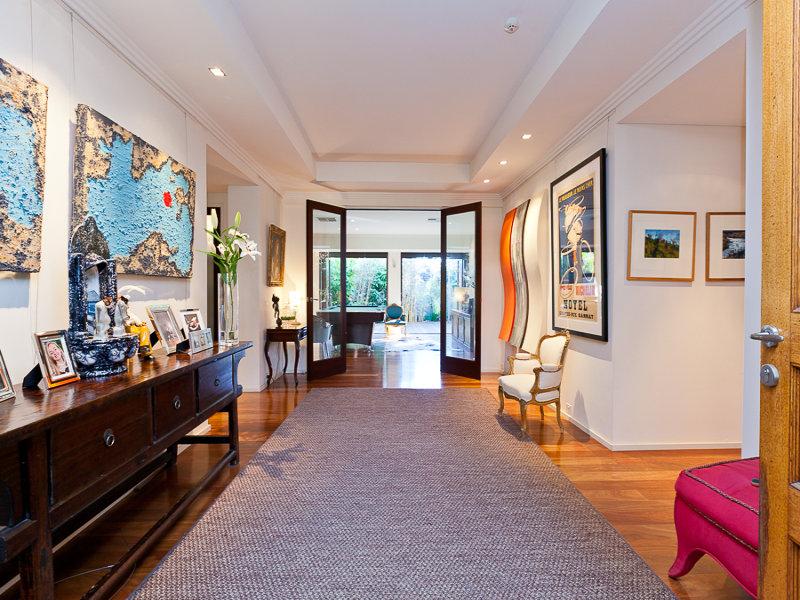 design-estate Real Estate Dalkeith 2