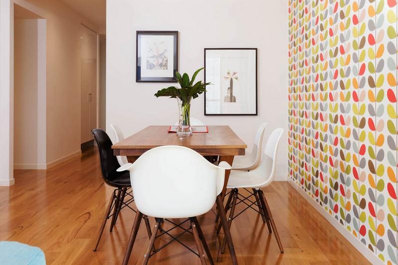 design-estate Real Estate Luxury Riverside Living 10