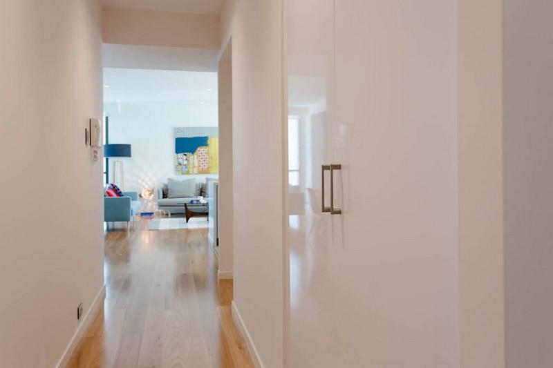 design-estate Real Estate Luxury Riverside Living 12