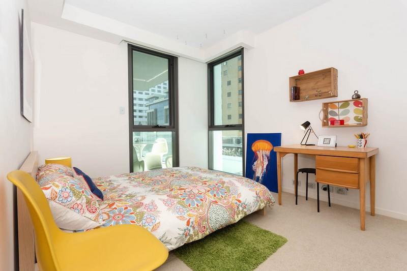 design-estate Real Estate Luxury Riverside Living 15