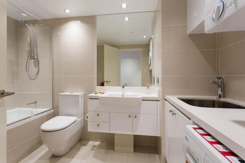 design-estate Real Estate Luxury Riverside Living 17