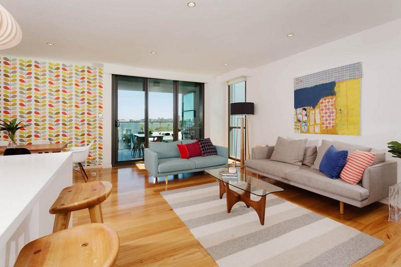design-estate Real Estate Luxury Riverside Living 5
