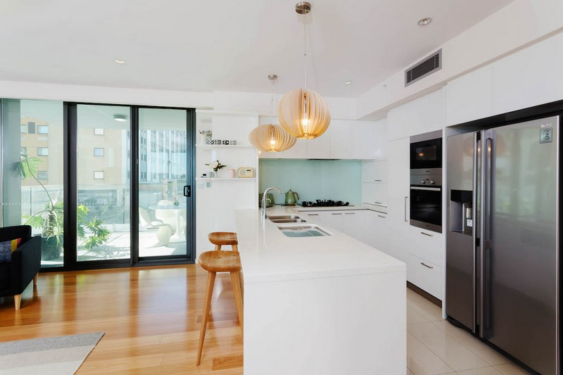 design-estate Real Estate Luxury Riverside Living 7
