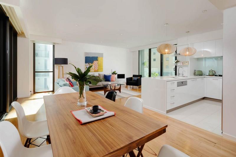 design-estate Real Estate Luxury Riverside Living 8