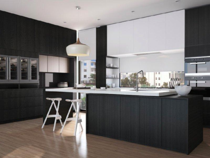 design-estate Real Estate North Fremantle 1