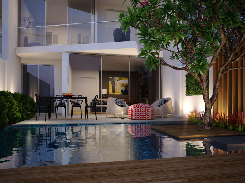 design-estate Real Estate North Fremantle 5