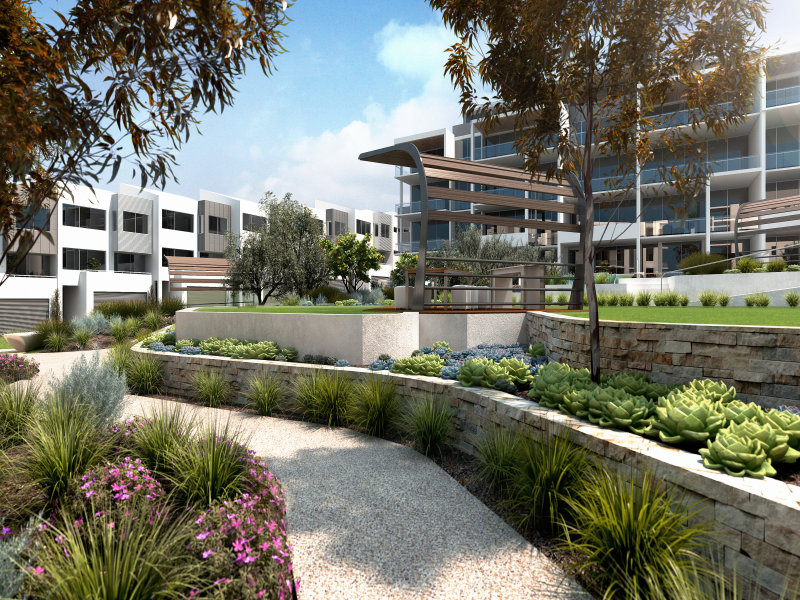 design-estate Real Estate North Fremantle 6
