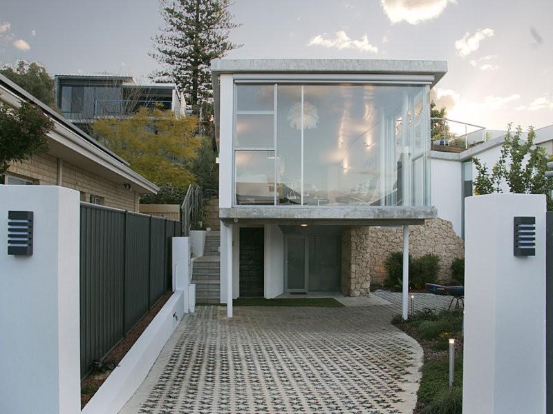 design-estate Real Estate Salter Point 0