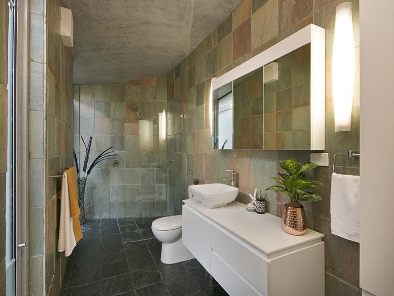 design-estate Real Estate Salter Point 10