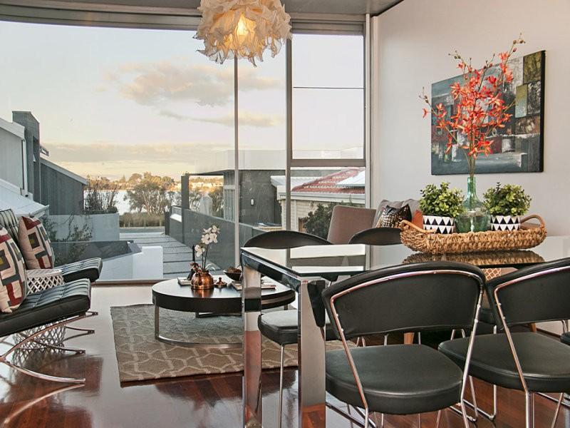 design-estate Real Estate Salter Point 11