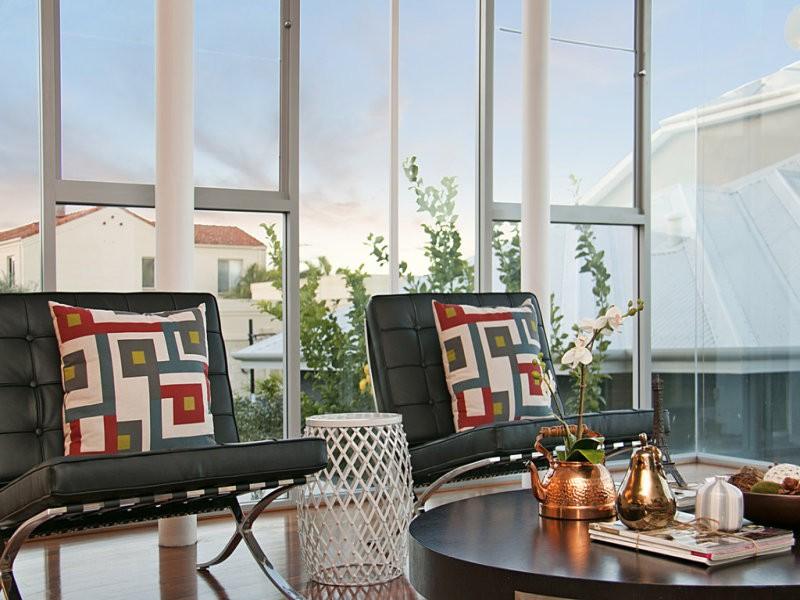 design-estate Real Estate Salter Point 12