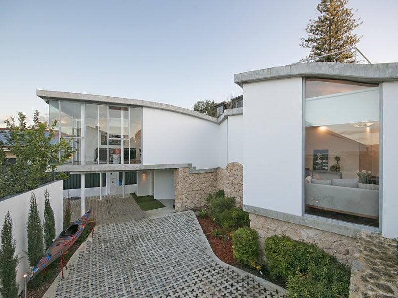 design-estate Real Estate Salter Point 16