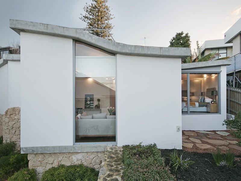 design-estate Real Estate Salter Point 17