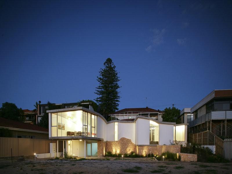 design-estate Real Estate Salter Point 18