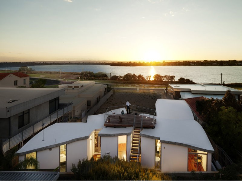 design-estate Real Estate Salter Point 19