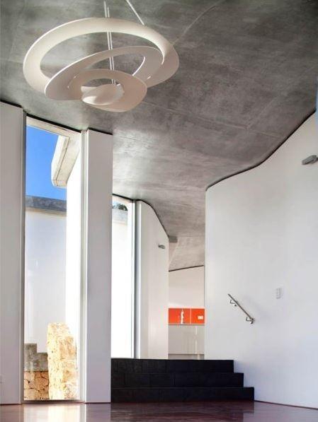 design-estate Real Estate Salter Point 20