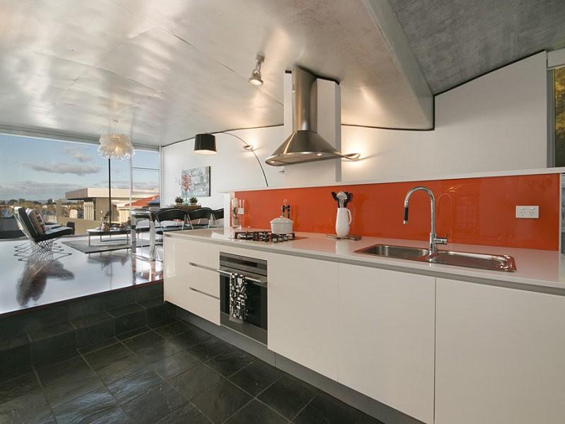 design-estate Real Estate Salter Point 3