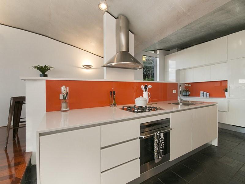 design-estate Real Estate Salter Point 4