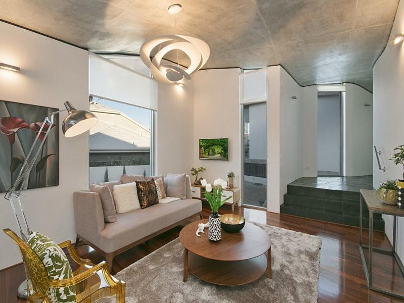 design-estate Real Estate Salter Point 8