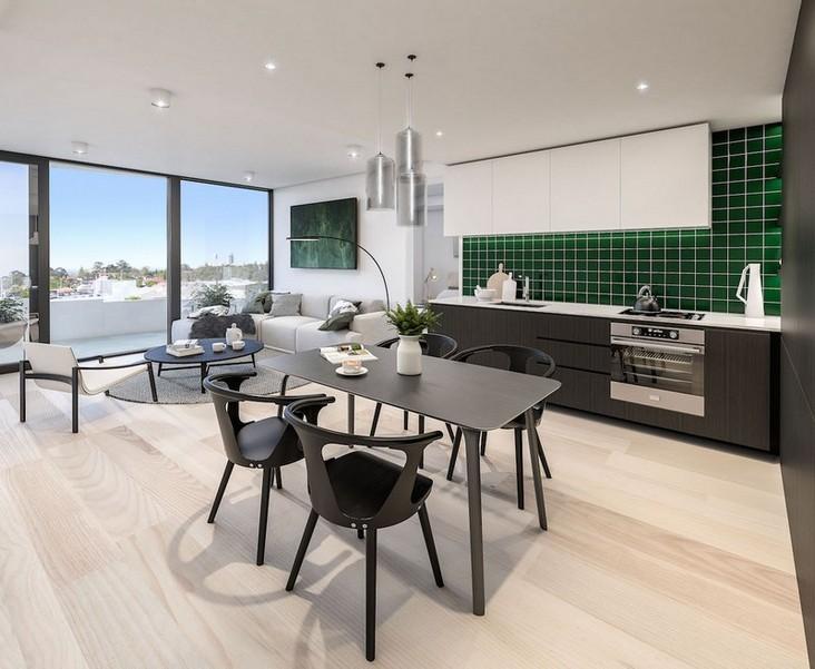 design-estate VITA West Leederville Apartments 0