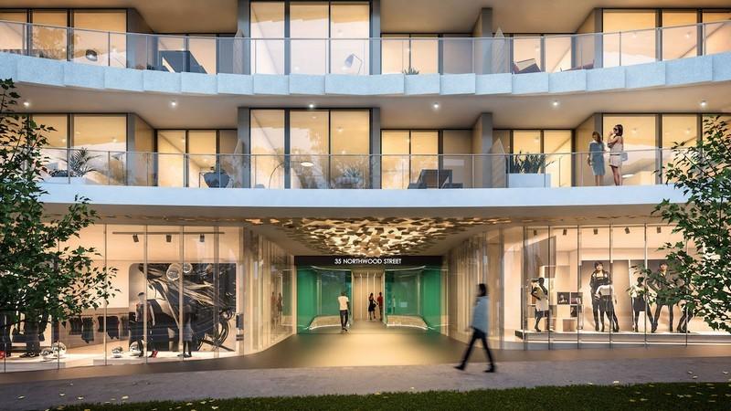 design-estate VITA West Leederville Apartments 3