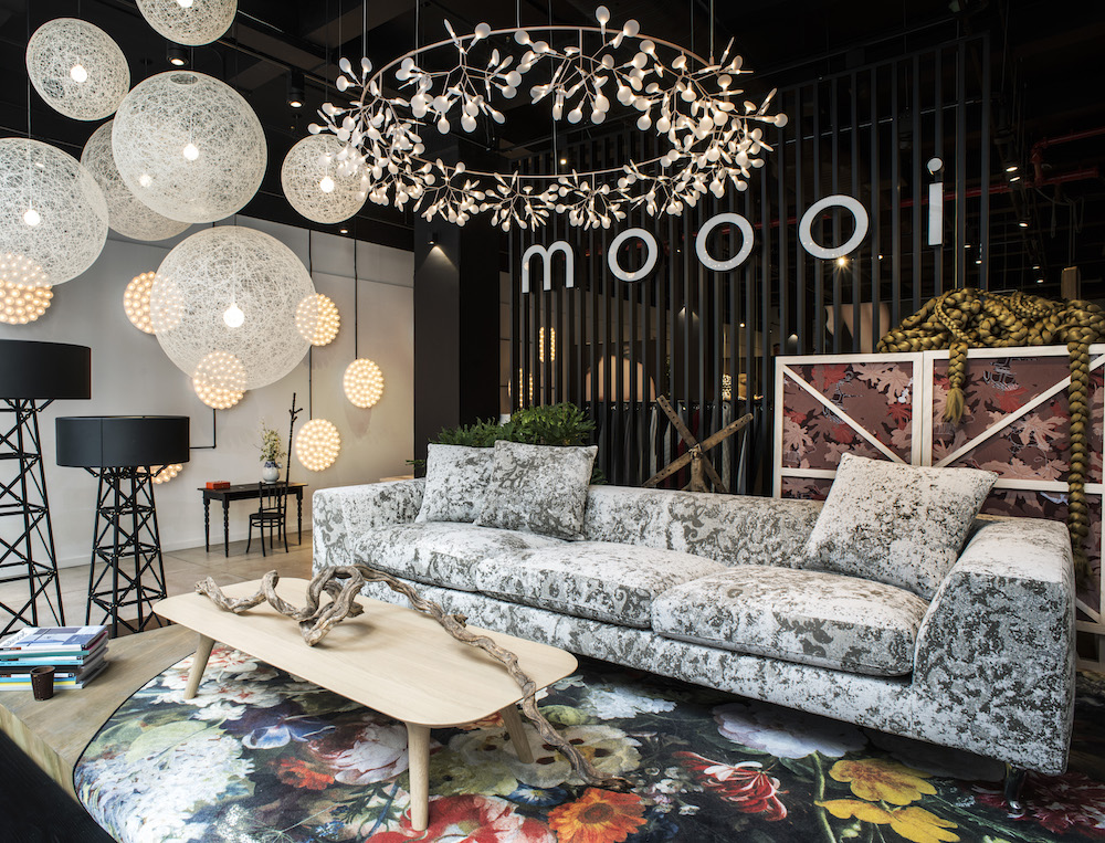 moooi_new-york_showroom-2-300dpi-moooi