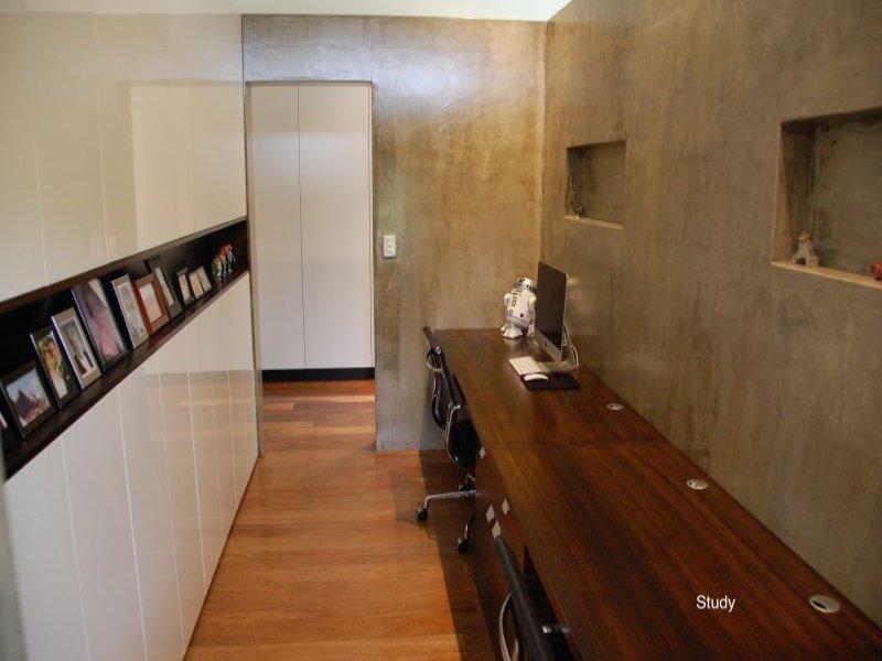 design-estate Real Estate Herne Hill 10