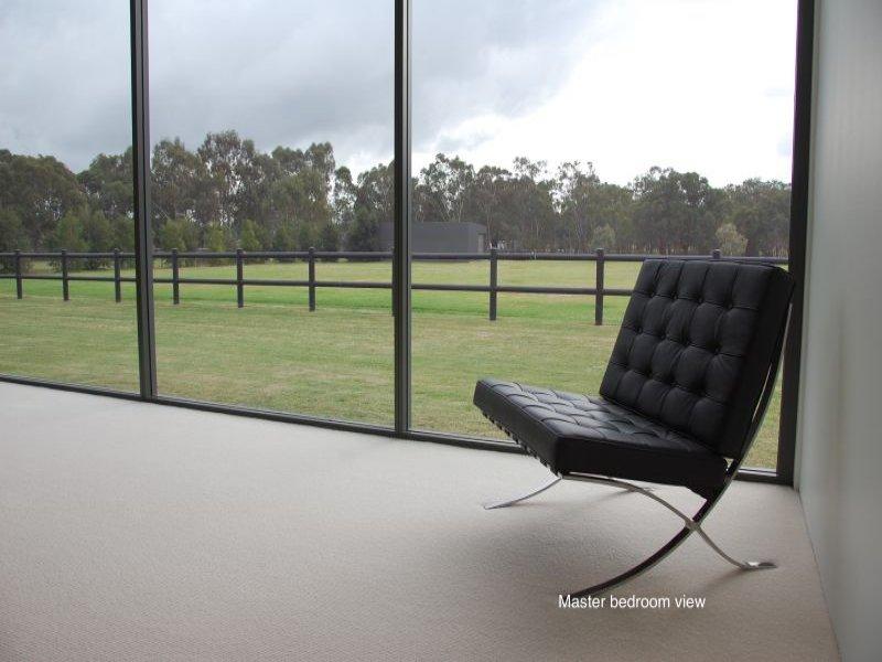 design-estate Real Estate Herne Hill 11