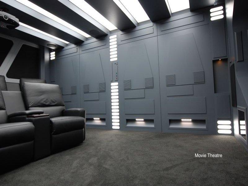 design-estate Real Estate Herne Hill 12
