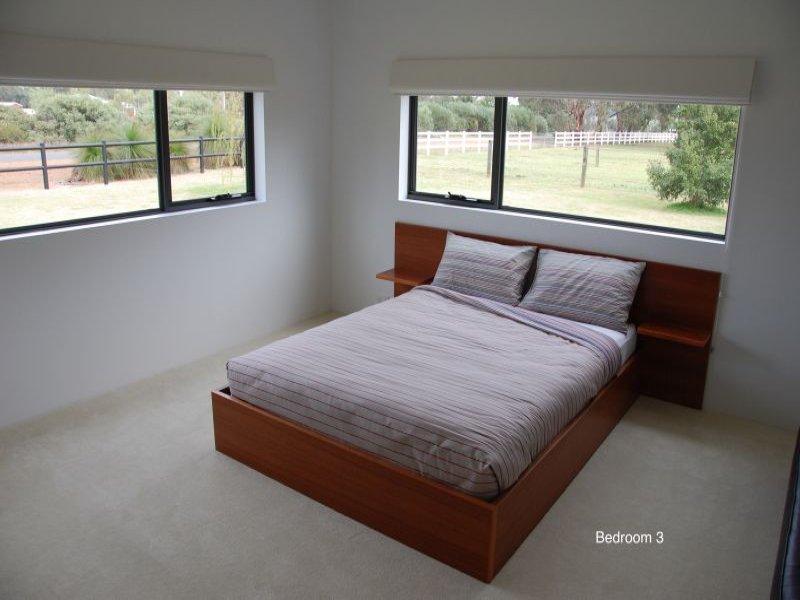 design-estate Real Estate Herne Hill 13