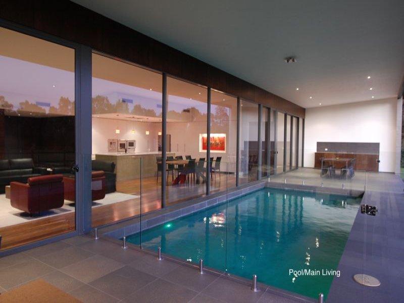 design-estate Real Estate Herne Hill 2