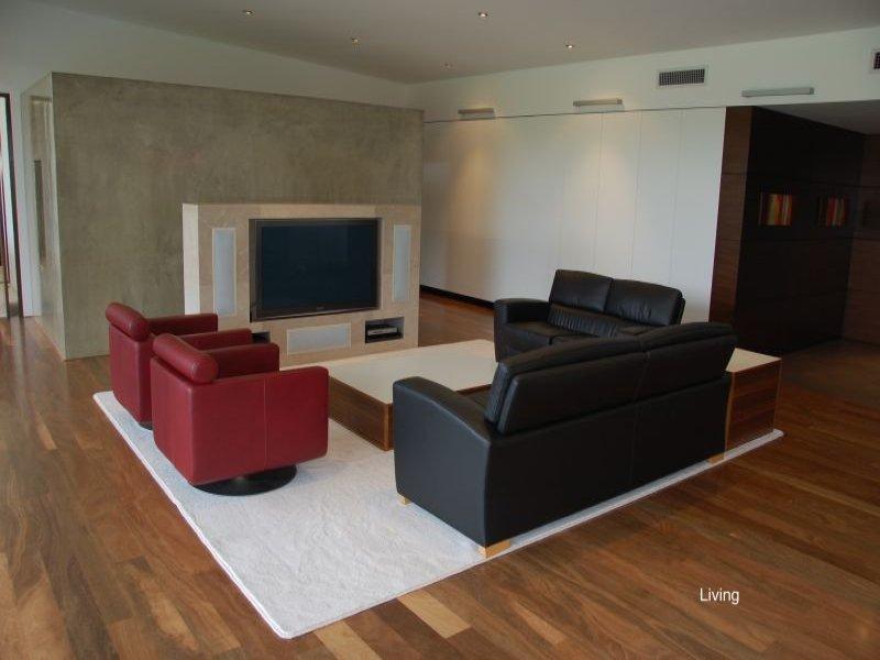 design-estate Real Estate Herne Hill 8