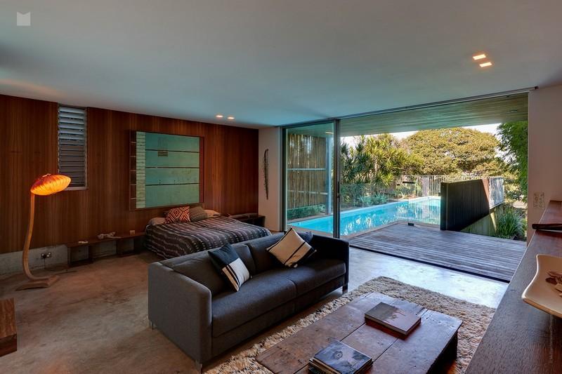 design-estate Real Estate Kerridge House and Apartment 15