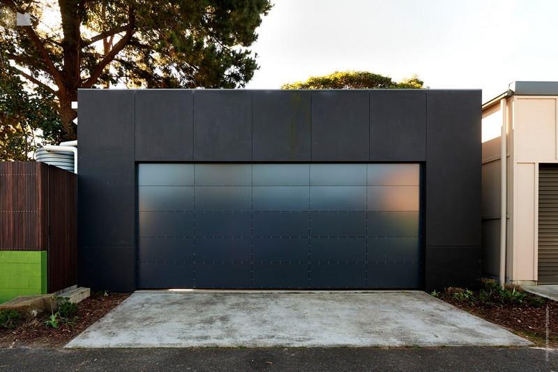 design-estate Real Estate Kerridge House and Apartment 18