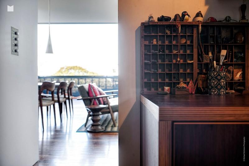 design-estate Real Estate Kerridge House and Apartment 2