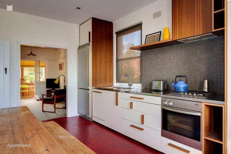 design-estate Real Estate Kerridge House and Apartment 20