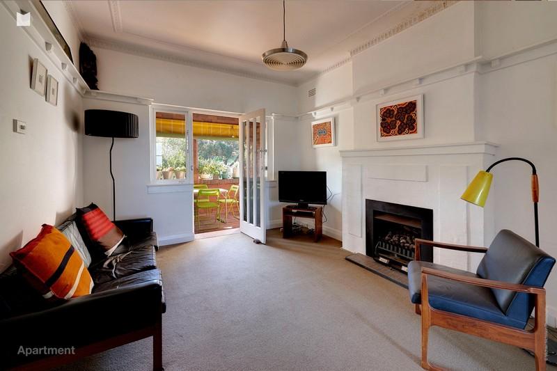 design-estate Real Estate Kerridge House and Apartment 23