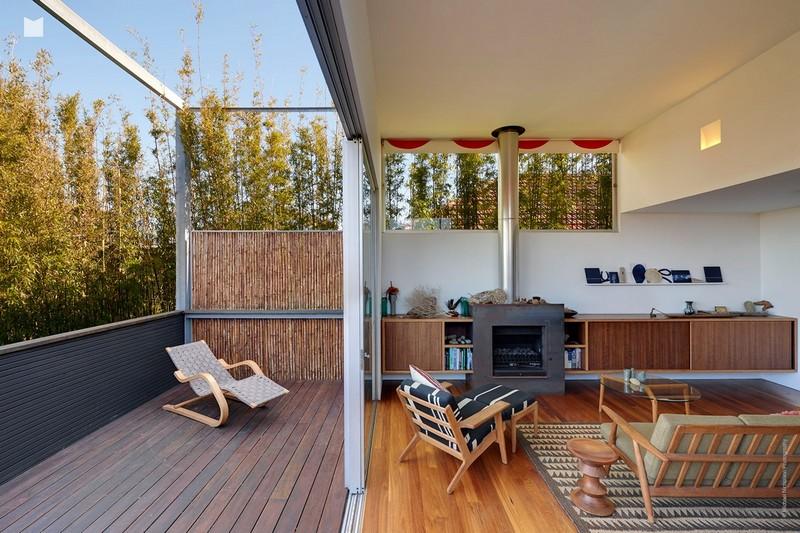 design-estate Real Estate Kerridge House and Apartment 6