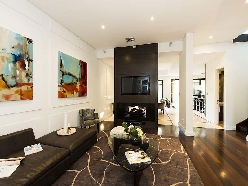 design-estate Real Estate Redfern St Subiaco 1