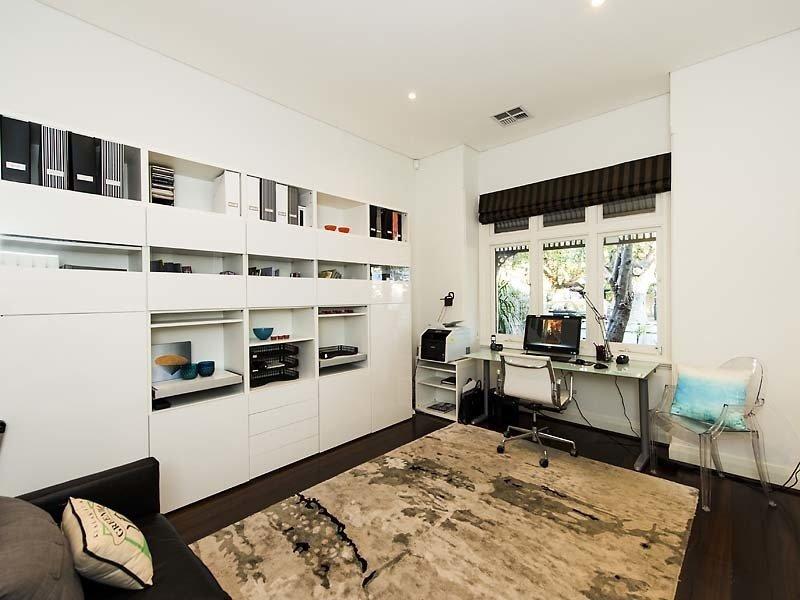design-estate Real Estate Redfern St Subiaco 10
