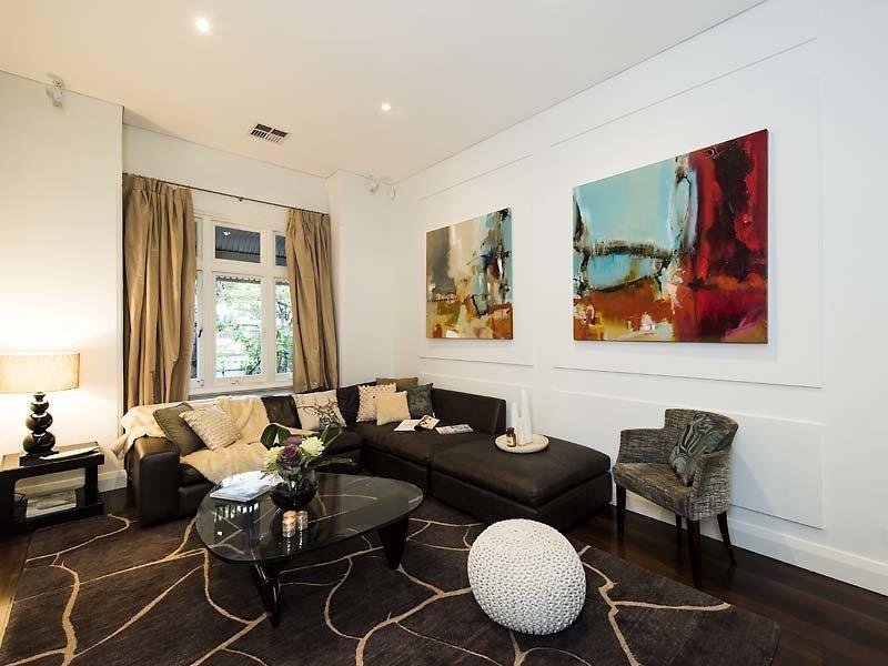 design-estate Real Estate Redfern St Subiaco 11