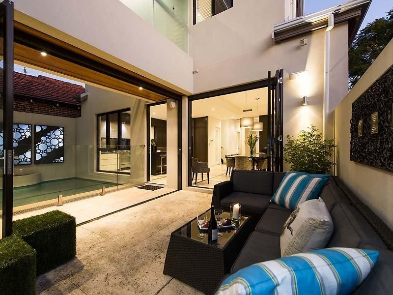 design-estate Real Estate Redfern St Subiaco 19