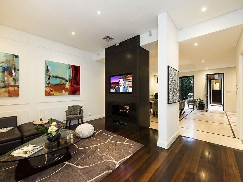 design-estate Real Estate Redfern St Subiaco 2