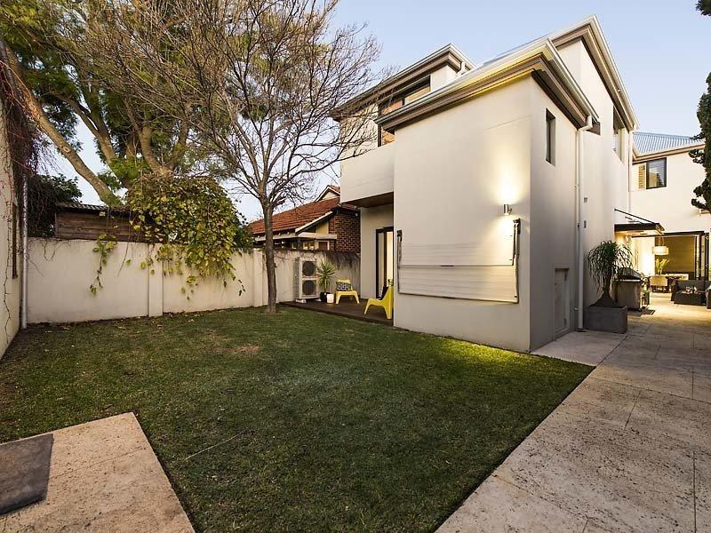 design-estate Real Estate Redfern St Subiaco 20