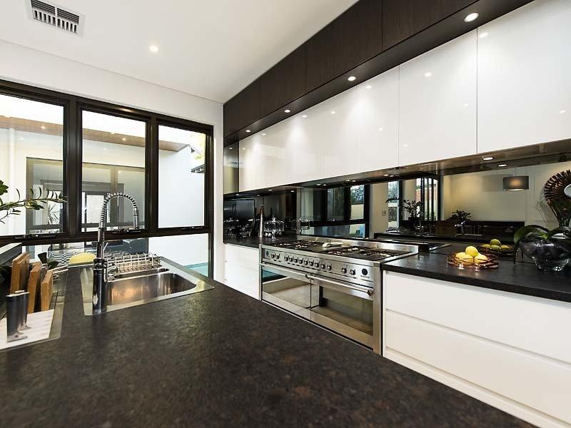 design-estate Real Estate Redfern St Subiaco 3