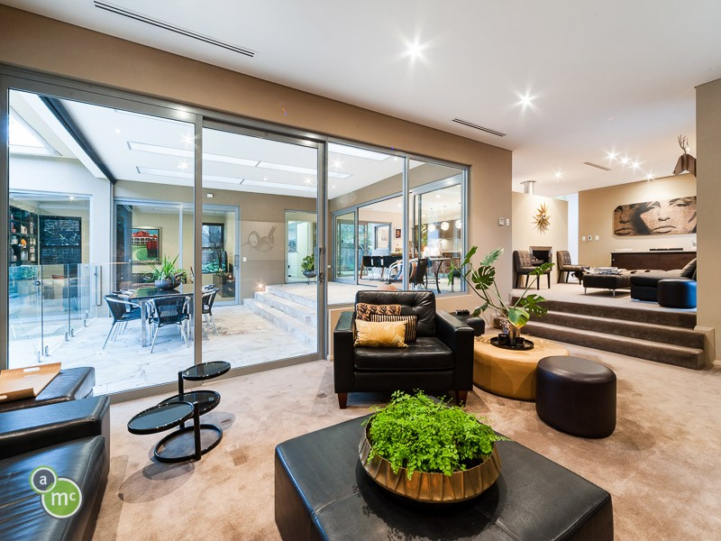 design-estate Real Estate Swanbourne 14