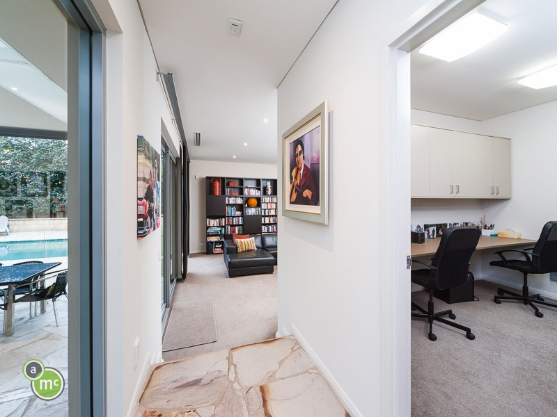 design-estate Real Estate Swanbourne 15