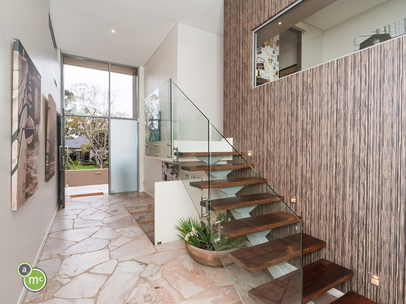 design-estate Real Estate Swanbourne 18