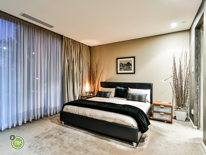 design-estate Real Estate Swanbourne 19