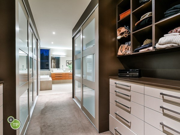 design-estate Real Estate Swanbourne 2